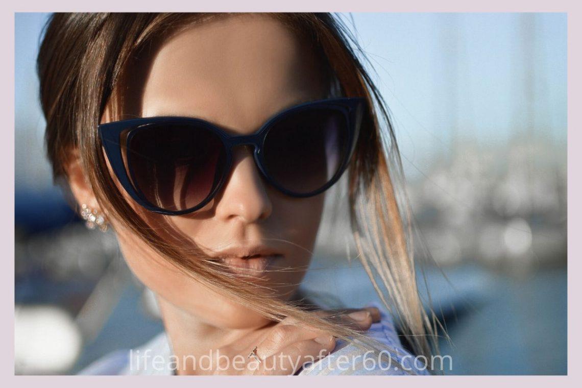 Dupe Designer Sunglasses